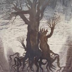 drevesa2