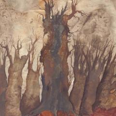 drevesa3
