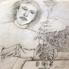 portret-16