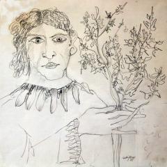 portret-17