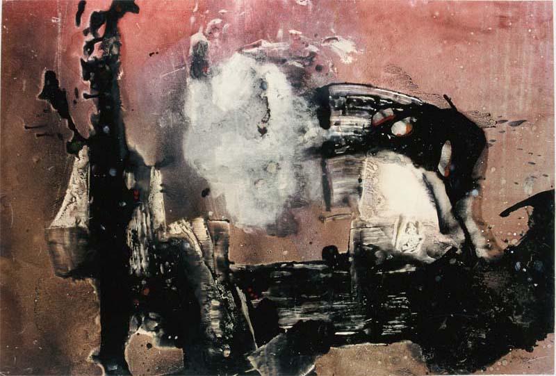 abstraktno1