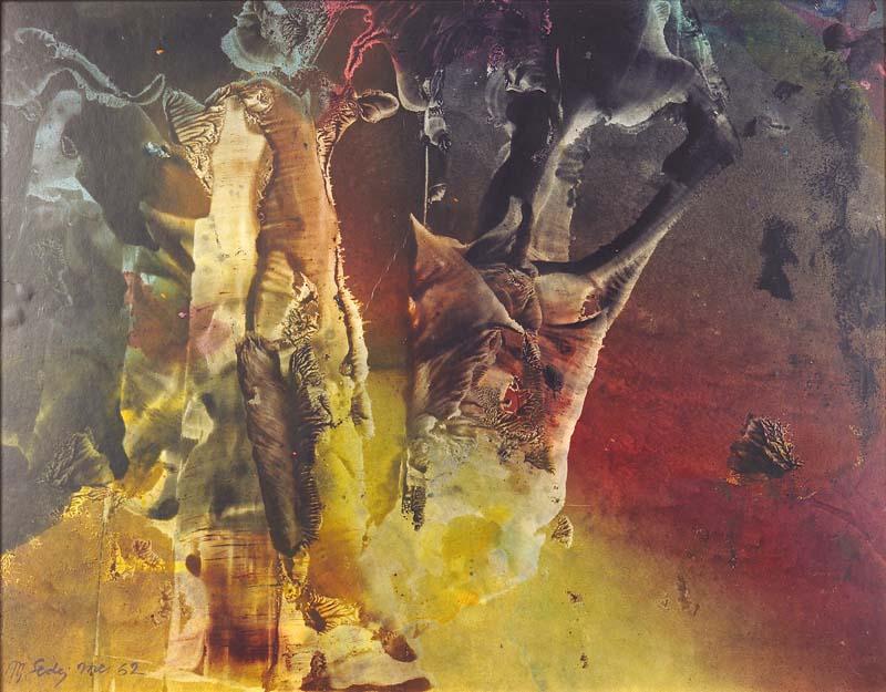 abstraktno3