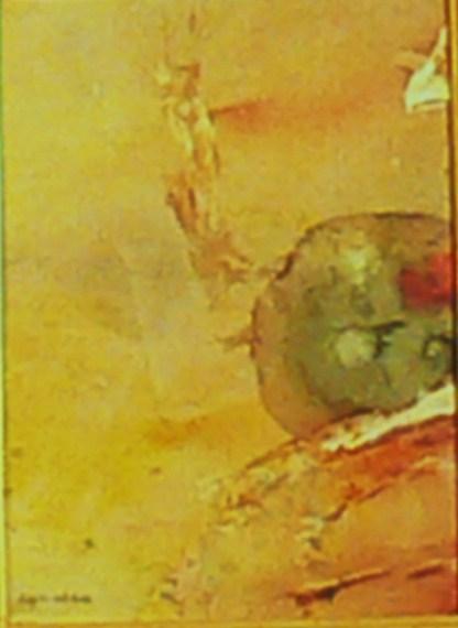 p1080303-kopija