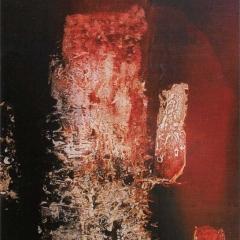abstraktno7