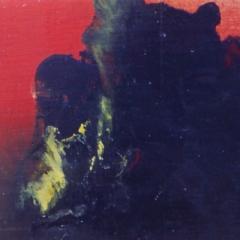 untitled-15-kopija