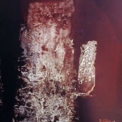 untitled-18-kopija