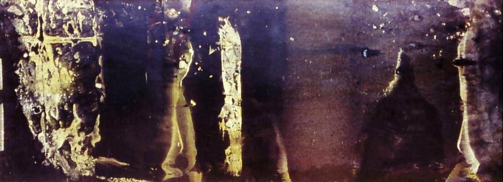 untitled-35-kopija