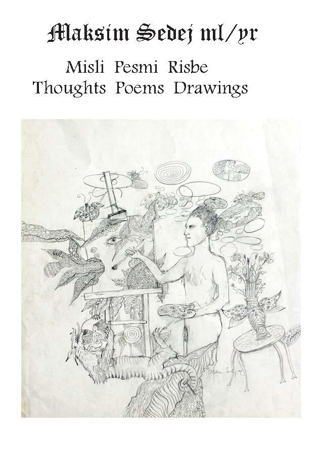 inet - Misli Pesmi Risbe - naslovnica